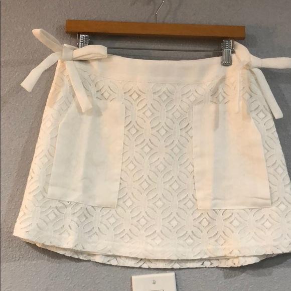 on twelfth Dresses & Skirts - On twelfth skirt